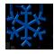 Kalten Refrigeração - Refrigeração Industrial e Comercial